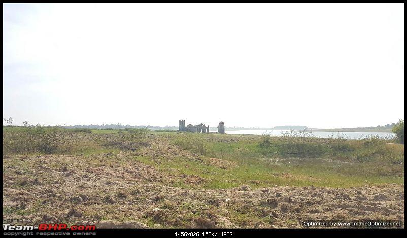 A morning drive to Shettihalli (Rosary Church Ruins)...with a twist in the plot-9.jpg