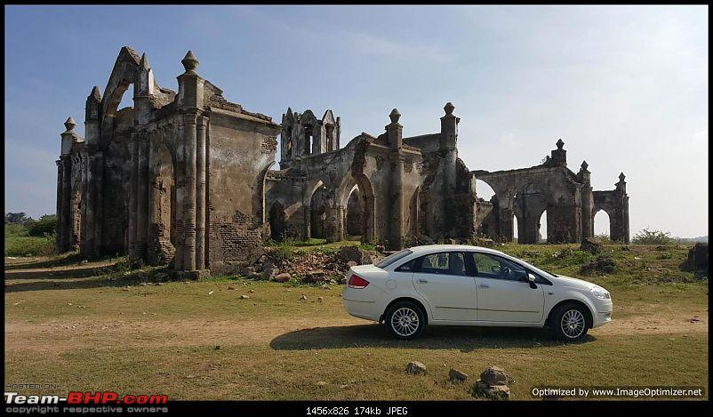 A morning drive to Shettihalli (Rosary Church Ruins)...with a twist in the plot-13.jpg