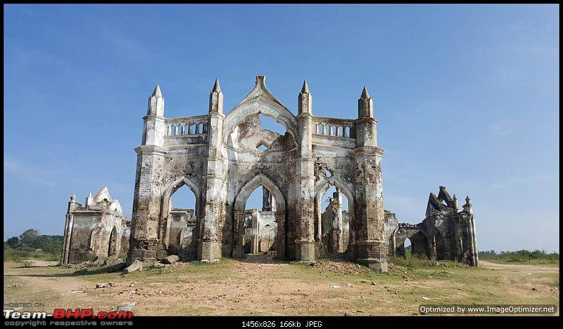 A morning drive to Shettihalli (Rosary Church Ruins)...with a twist in the plot-16.jpg