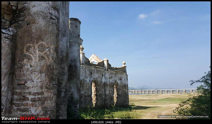 A morning drive to Shettihalli (Rosary Church Ruins)...with a twist in the plot-25.jpg