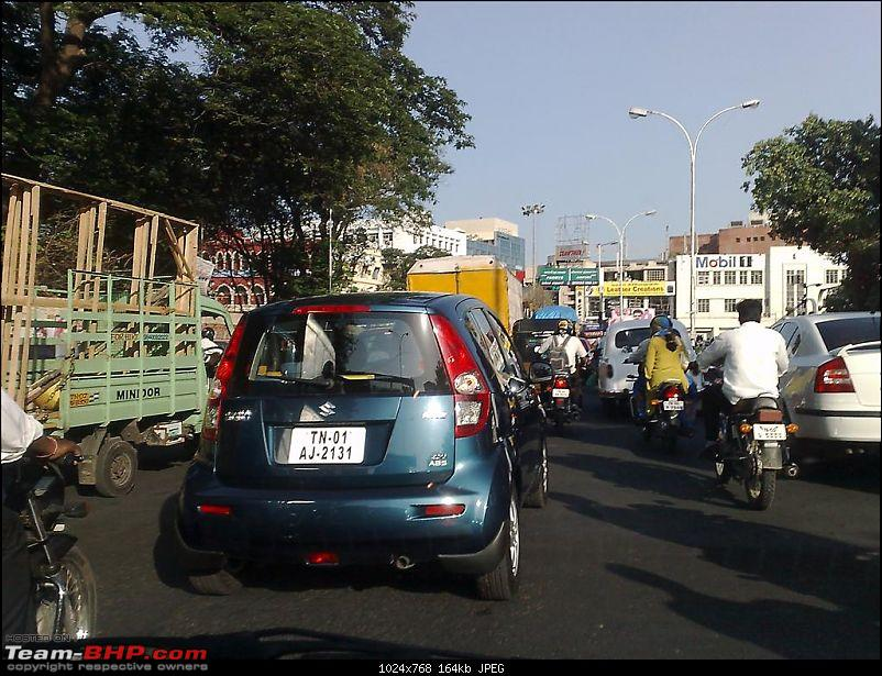 Driving through Chennai-chennai-172-large.jpg