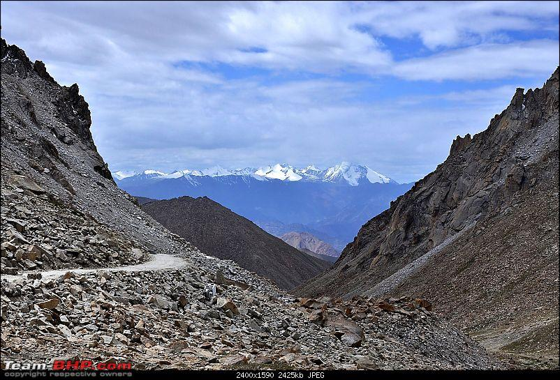 Sailed through the high passes in Hatchbacks, SUVs & a Sedan - Our Ladakh chapter from Kolkata-31.jpg