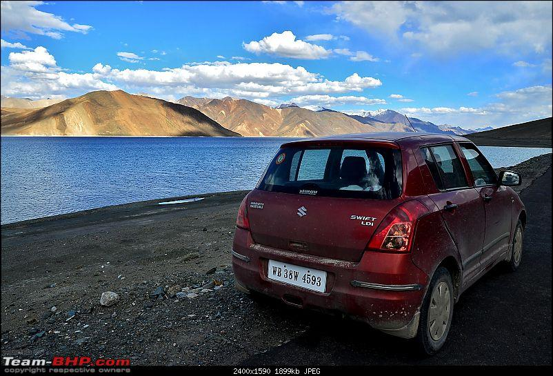 Sailed through the high passes in Hatchbacks, SUVs & a Sedan - Our Ladakh chapter from Kolkata-39.jpg