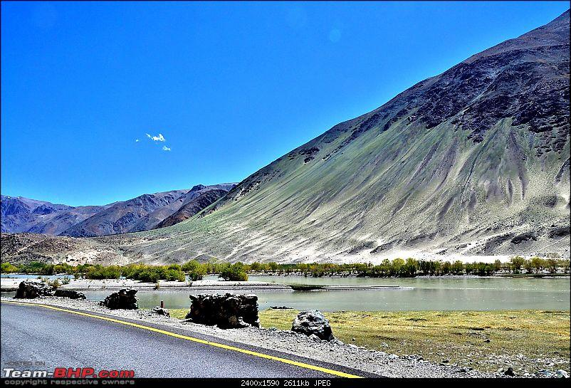 Sailed through the high passes in Hatchbacks, SUVs & a Sedan - Our Ladakh chapter from Kolkata-46.jpg