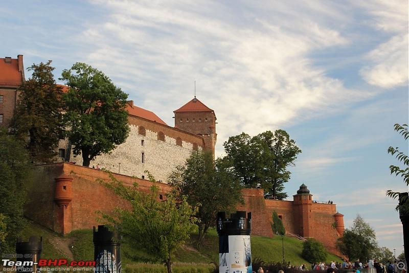 Central Europe: Poland, Hungary and Slovakia-49.jpg