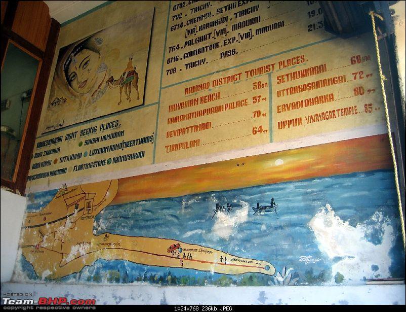 Madurai, Rameswaram & Gulf of Mannar-img_9489.jpg