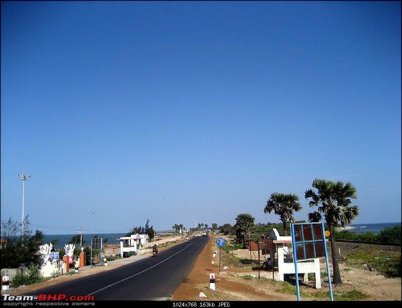 Madurai, Rameswaram & Gulf of Mannar-img_9440.jpg