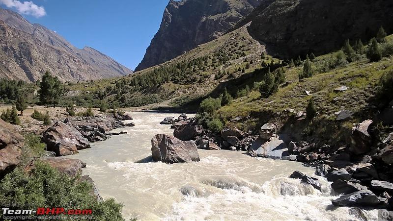 Road Trip: Triumph Bonneville gets Ju-Leh'd!-chandra-river.jpg