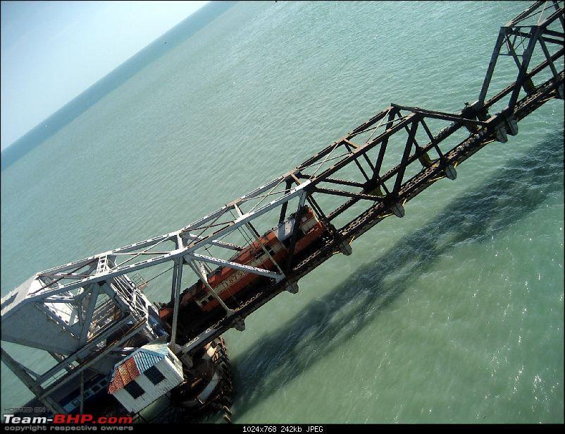 Madurai, Rameswaram & Gulf of Mannar-img_9463.jpg