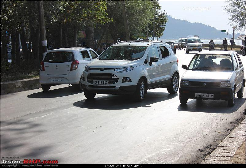 Got Leh'd, my way - Bangalore to Leh in an EcoSport-24.jpg