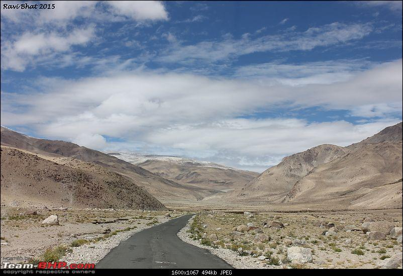 Got Leh'd, my way - Bangalore to Leh in an EcoSport-60.jpg