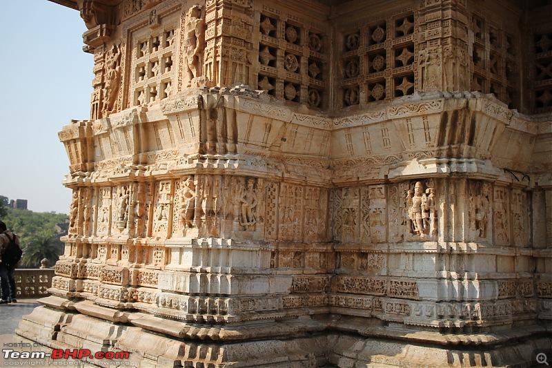 Bangalore to Rajasthan : 2 week road-trip in a Fiat Punto-dpp_1182.jpg