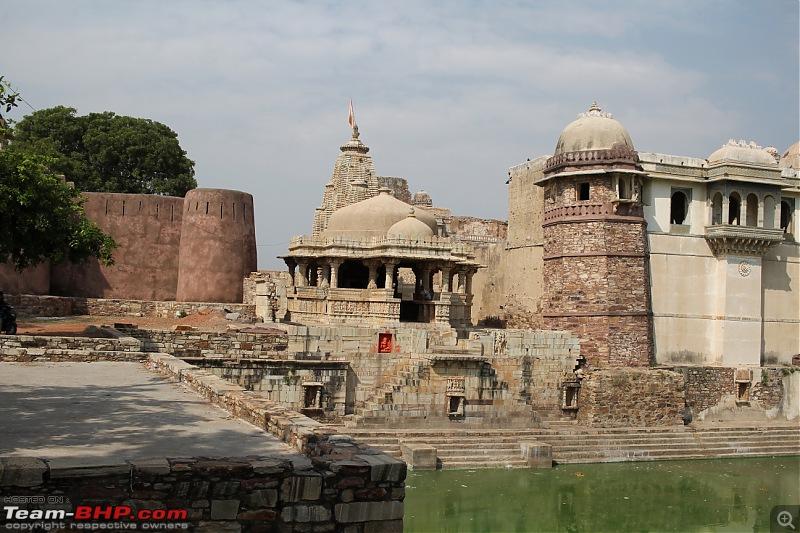 Bangalore to Rajasthan : 2 week road-trip in a Fiat Punto-dpp_1184.jpg