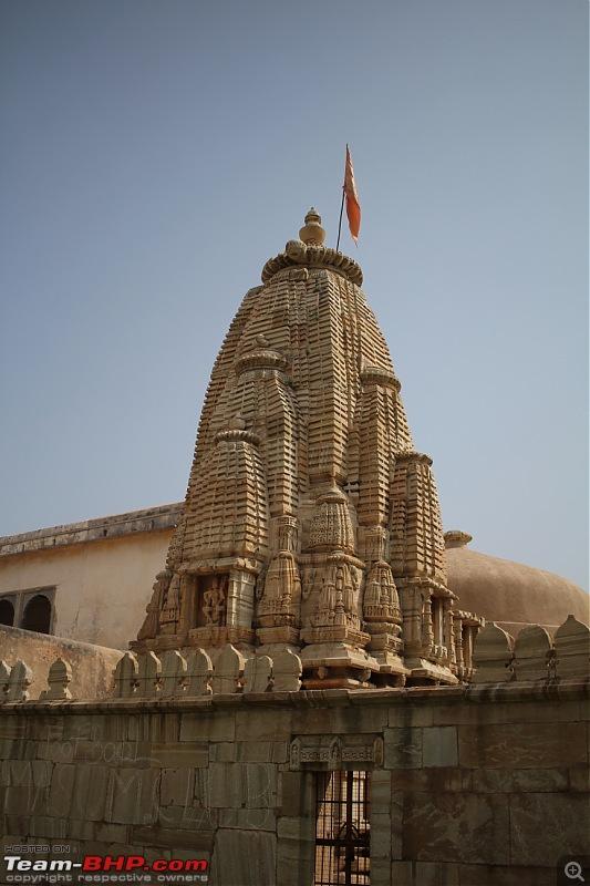 Bangalore to Rajasthan : 2 week road-trip in a Fiat Punto-dpp_1191.jpg