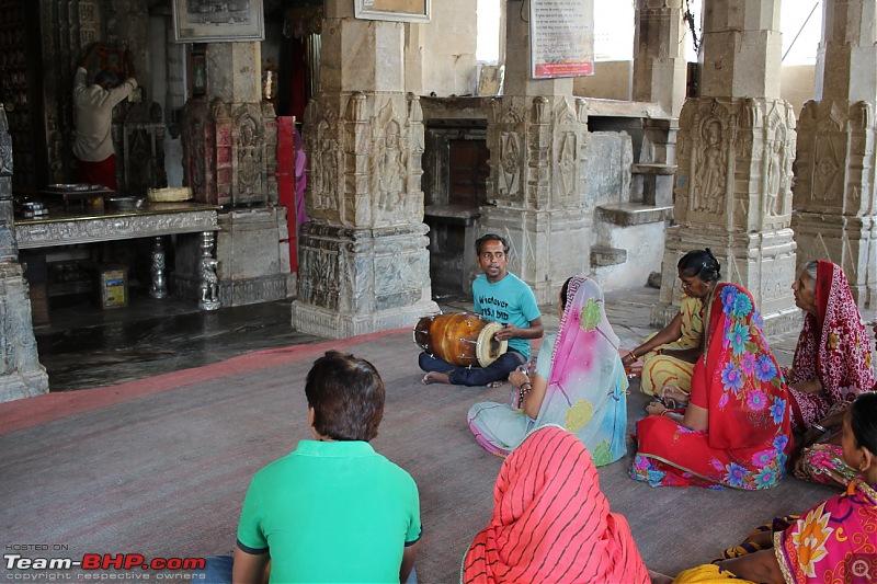 Bangalore to Rajasthan : 2 week road-trip in a Fiat Punto-dpp_1196.jpg