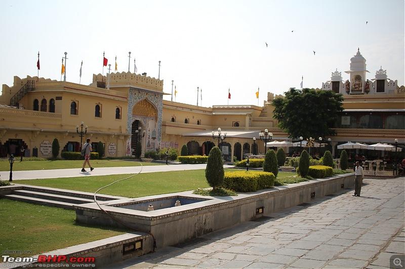 Bangalore to Rajasthan : 2 week road-trip in a Fiat Punto-dpp_1201.jpg