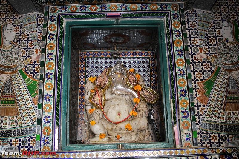 Bangalore to Rajasthan : 2 week road-trip in a Fiat Punto-dpp_1203.jpg