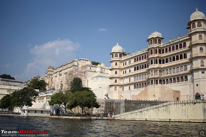 Bangalore to Rajasthan : 2 week road-trip in a Fiat Punto-dpp_1222.jpg