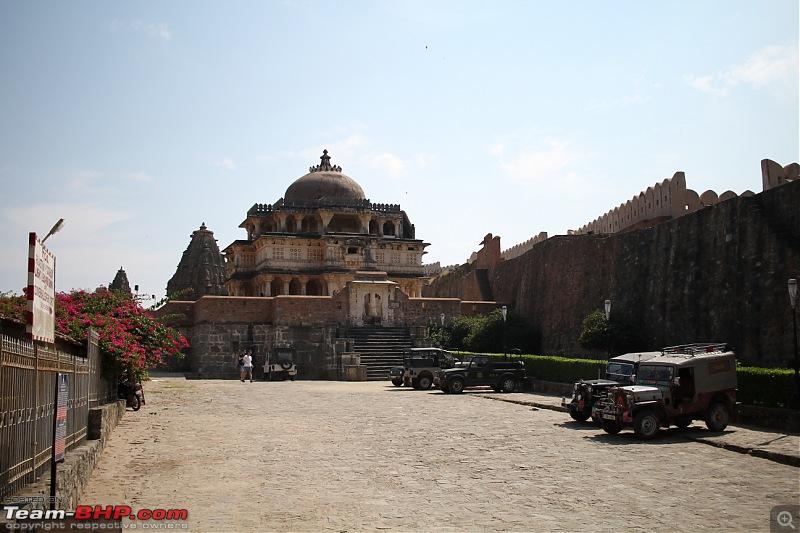 Bangalore to Rajasthan : 2 week road-trip in a Fiat Punto-dpp_1234.jpg