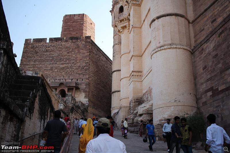 Bangalore to Rajasthan : 2 week road-trip in a Fiat Punto-dpp_1265.jpg