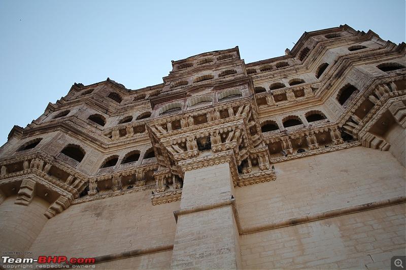 Bangalore to Rajasthan : 2 week road-trip in a Fiat Punto-dpp_1266.jpg