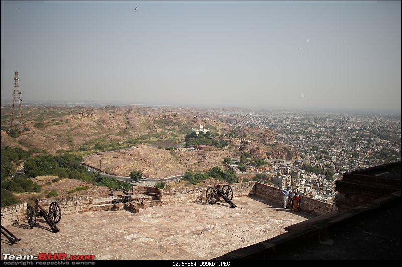 Bangalore to Rajasthan : 2 week road-trip in a Fiat Punto-dpp_1277.jpg