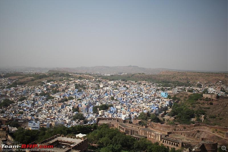 Bangalore to Rajasthan : 2 week road-trip in a Fiat Punto-dpp_1279.jpg