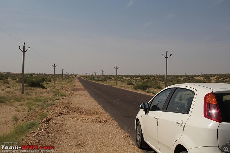 Bangalore to Rajasthan : 2 week road-trip in a Fiat Punto-dpp_1336.jpg