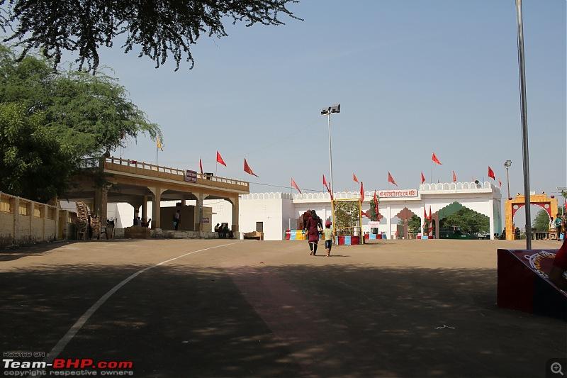 Bangalore to Rajasthan : 2 week road-trip in a Fiat Punto-dpp_1348.jpg
