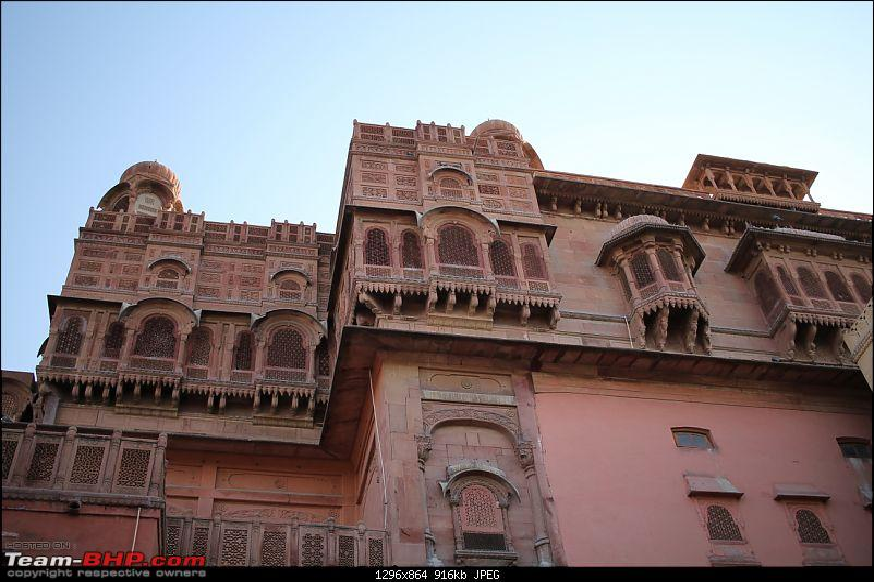 Bangalore to Rajasthan : 2 week road-trip in a Fiat Punto-dpp_1359.jpg