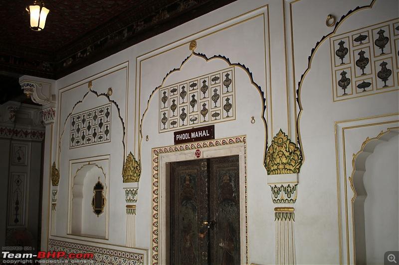Bangalore to Rajasthan : 2 week road-trip in a Fiat Punto-dpp_1363.jpg