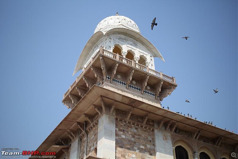 Bangalore to Rajasthan : 2 week road-trip in a Fiat Punto-dpp_1468.jpg