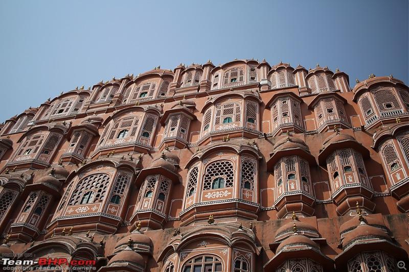 Bangalore to Rajasthan : 2 week road-trip in a Fiat Punto-dpp_1469.jpg