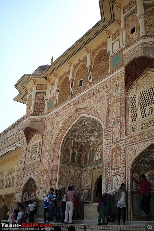 Bangalore to Rajasthan : 2 week road-trip in a Fiat Punto-dpp_1472.jpg