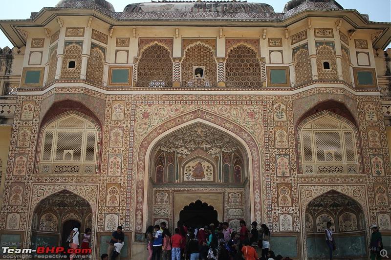 Bangalore to Rajasthan : 2 week road-trip in a Fiat Punto-dpp_1474.jpg