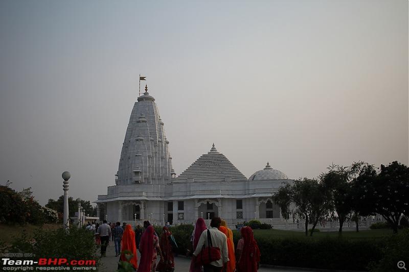 Bangalore to Rajasthan : 2 week road-trip in a Fiat Punto-dpp_1494.jpg