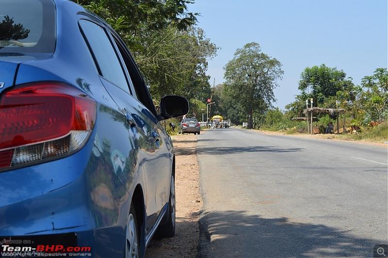 Go..Goa..Gone! Road trip from Bangalore -> Shimoga -> Goa-dsc_0186.jpg