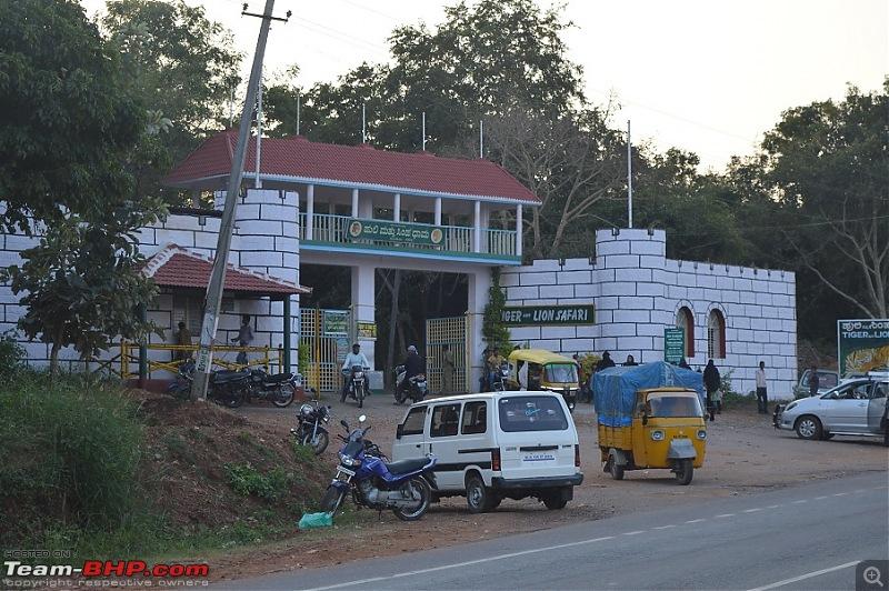 Go..Goa..Gone! Road trip from Bangalore -> Shimoga -> Goa-dsc_0240.jpg