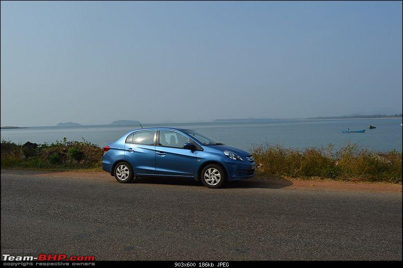 Go..Goa..Gone! Road trip from Bangalore -> Shimoga -> Goa-dsc_0474.jpg