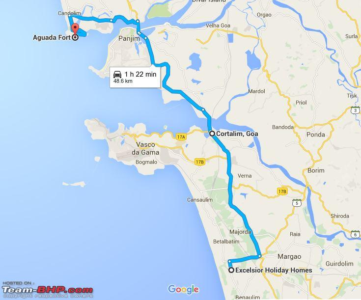 Name:  Day4_Route.JPG Views: 17971 Size:  62.5 KB