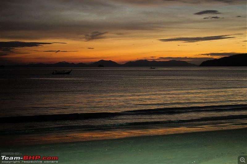 Photologue: Krabi, Thailand. A beach lover's paradise!-10.jpg