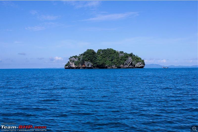 Photologue: Krabi, Thailand. A beach lover's paradise!-22.jpg
