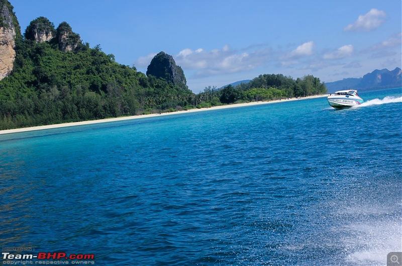 Photologue: Krabi, Thailand. A beach lover's paradise!-25.jpg