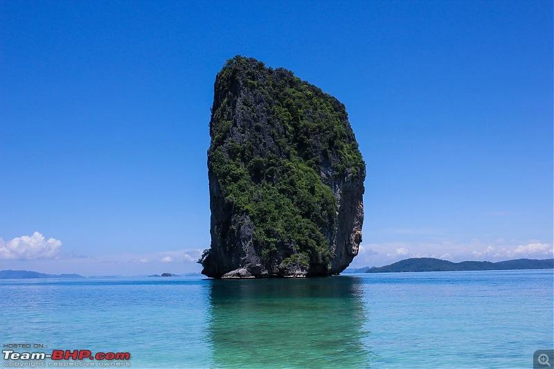 Photologue: Krabi, Thailand. A beach lover's paradise!-45.jpg