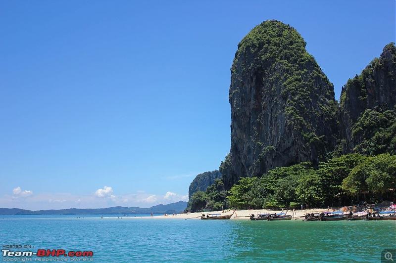 Photologue: Krabi, Thailand. A beach lover's paradise!-52.jpg
