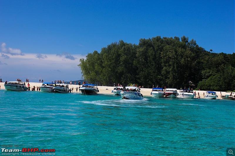 Photologue: Krabi, Thailand. A beach lover's paradise!-70.jpg