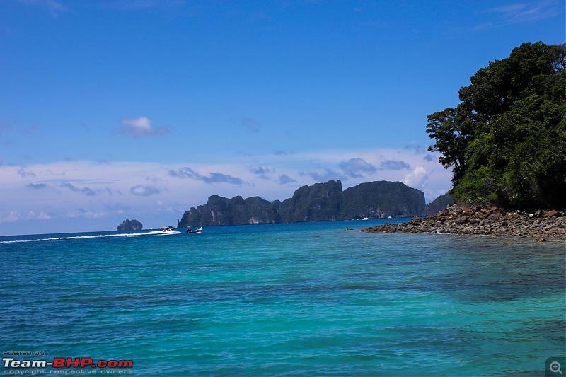Photologue: Krabi, Thailand. A beach lover's paradise!-74.jpg