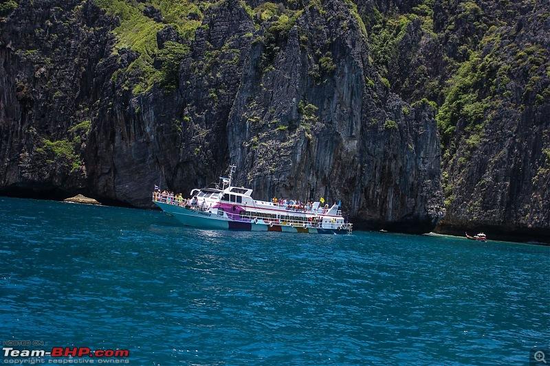 Photologue: Krabi, Thailand. A beach lover's paradise!-86.jpg