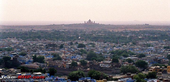 Name:  rajasthan6.jpeg Views: 5766 Size:  123.2 KB
