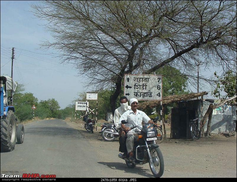Delhi-Pune-Shirdi-Mt. Abu-Delhi - A 4000-km Roadtrip-dsc05318k600.jpg
